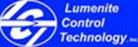lumenite-logo