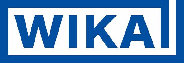 wika-logo